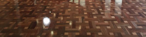 parquetry-with-hard-wax-oil-h2